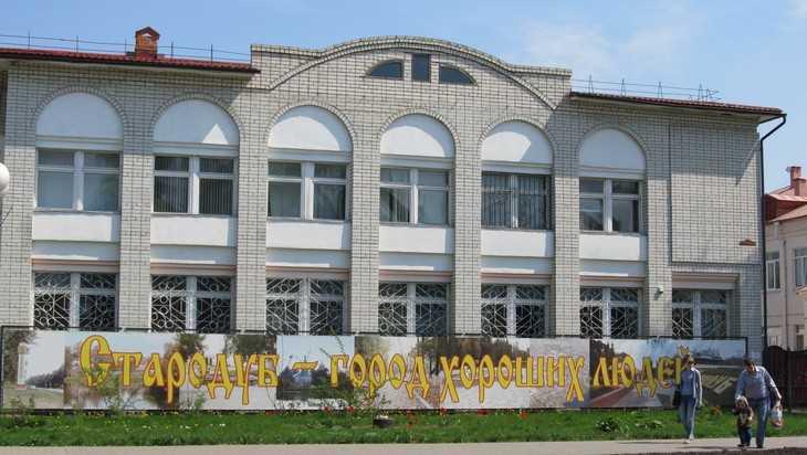 Стародубский район попробует показать чудо объединения сил чиновников