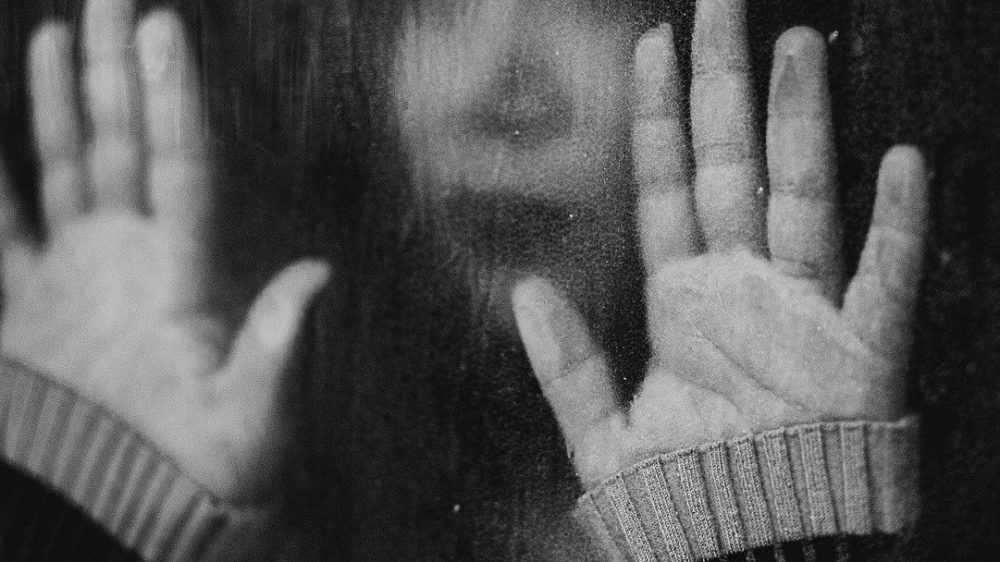 Стали известны причины странного самоубийства 17-летней брянской девушки