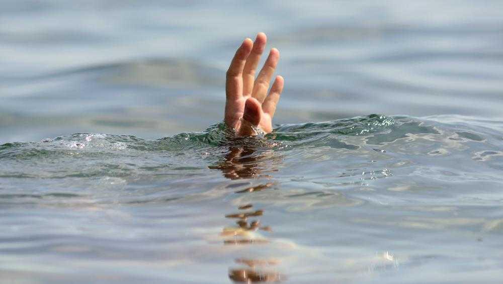 В Десне утонул 43-летний житель Брянска