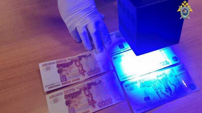 Средний размер взятки в Брянской области составил 195 тысяч рублей