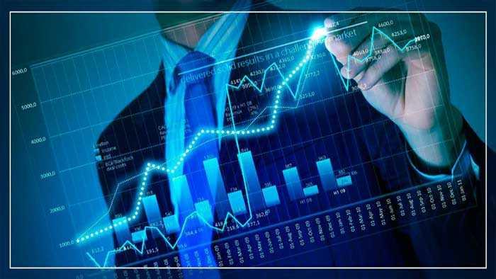Что собой представляют индикаторы рынка Форекс | Брянские новости