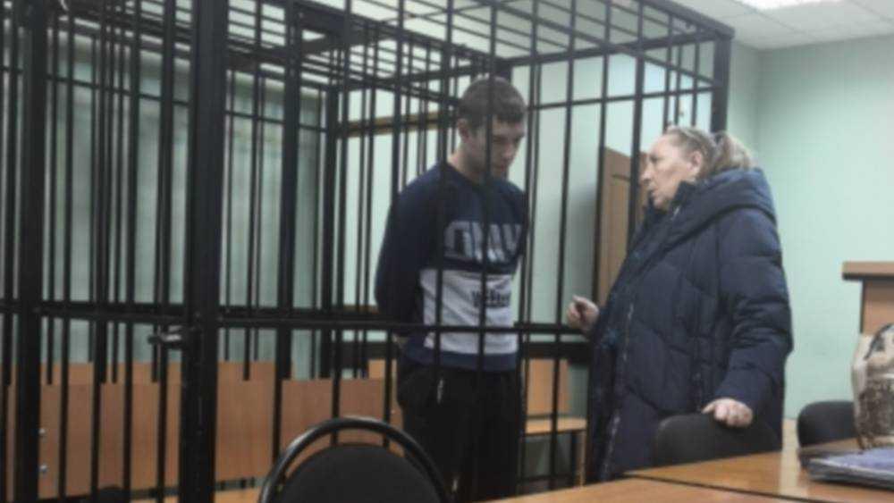 Расследовано чудовищное убийство четверых человек в Брянской области