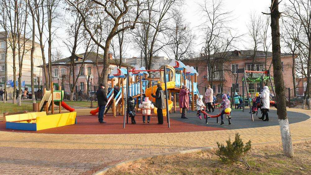 По проекту «Решаем вместе» муниципалитеты получат 300 млн рублей