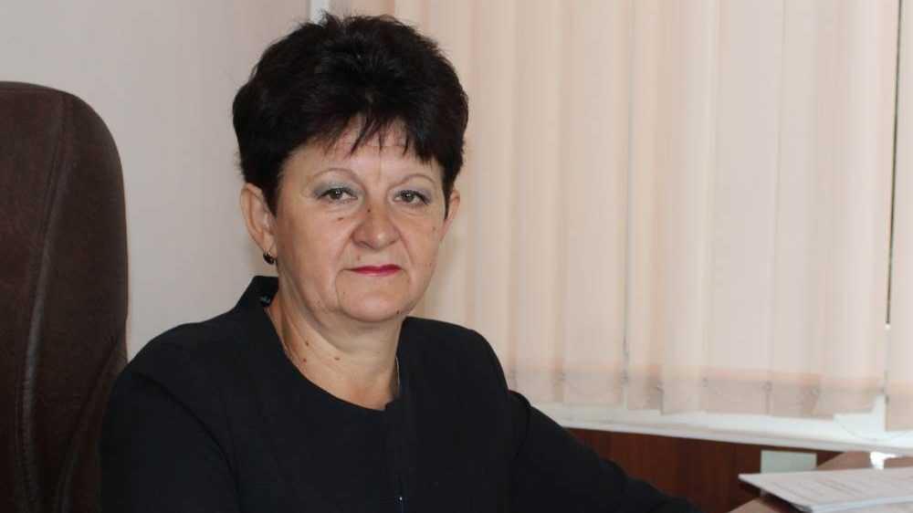 В Брянской области за взятку арестовали главу администрации района и его заместителя