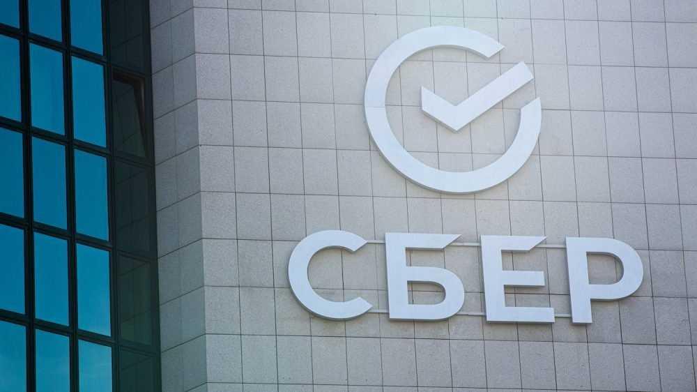 Задержаны преступники, совершившие разбойное нападение на отделение Сбербанка в Архангельске