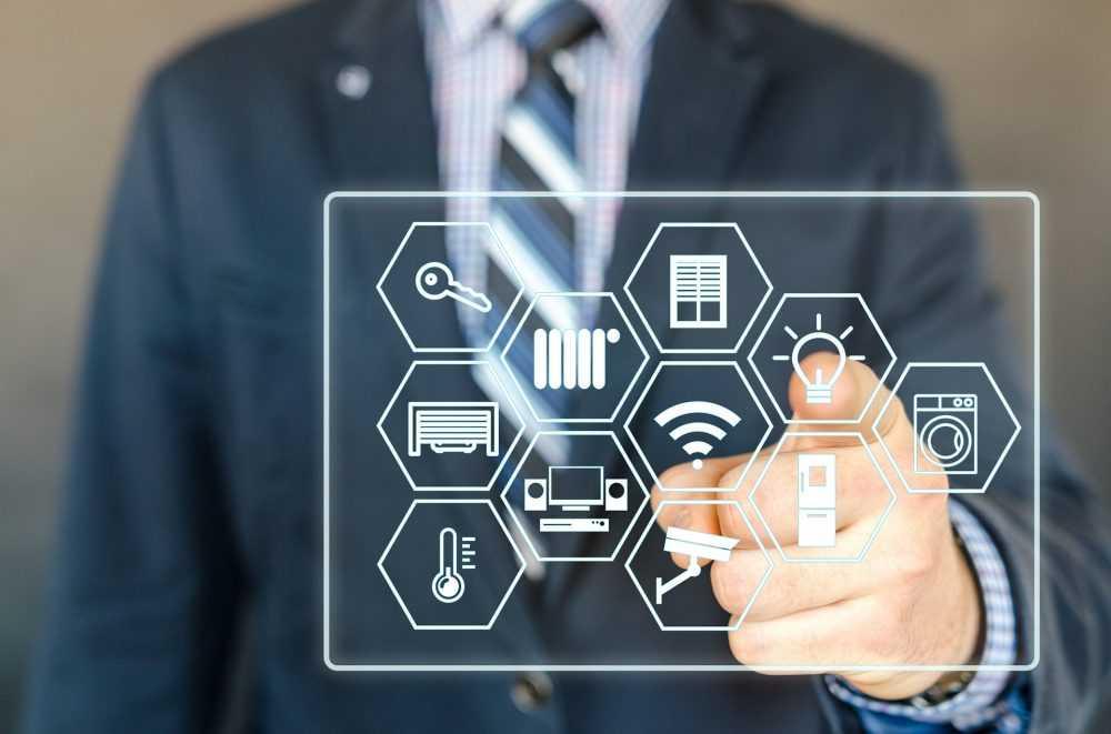 Удобный парсинг сайтов с товарами и выгрузка в социальные сети