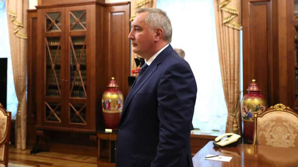 Стало известно, сколько было похищено при исполнении контракта «Роскосмоса»