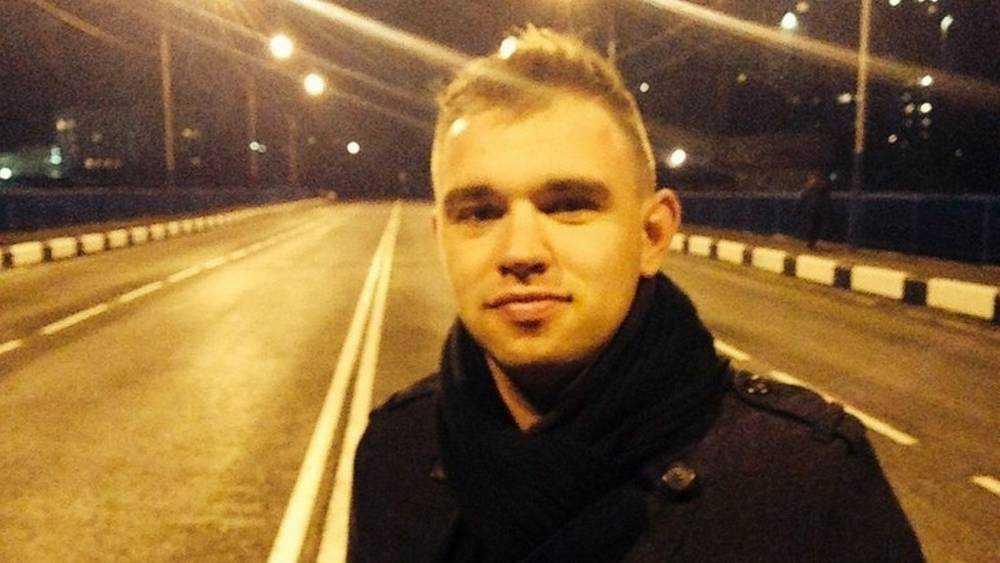 В Брянске возбуждено уголовное дело в связи с гибелью футболиста