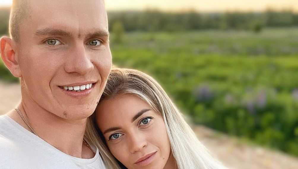 Норвежец рассказал о свадьбе брянского лыжника Большунова