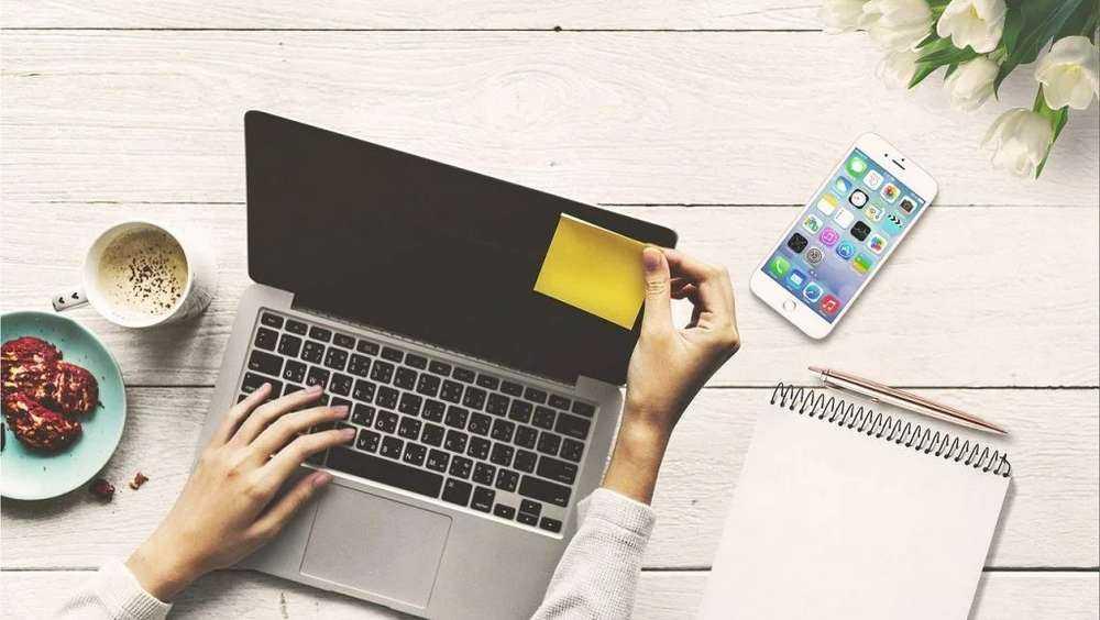 Как стать самозанятым «Мой Бизнес» и УФНС расскажут в субботу жителям Унечи