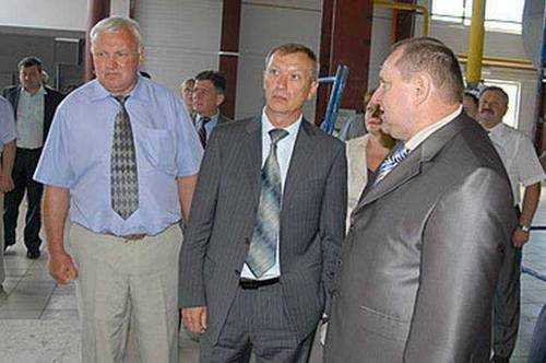 Кто из брянских чиновников и что говорил о ТРЦ Тимошковых с 2008 года