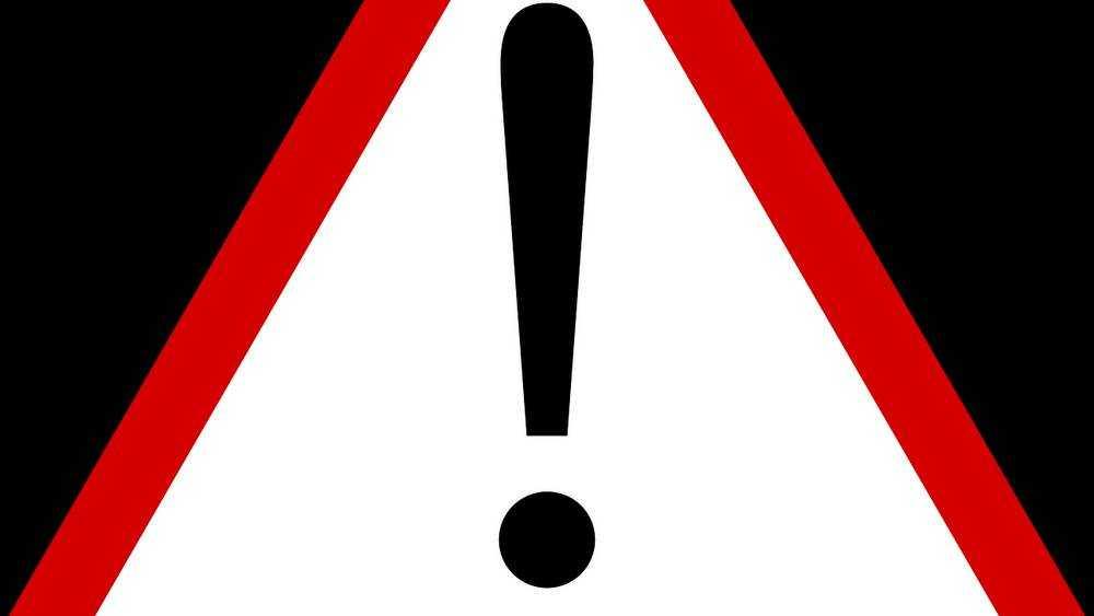 Брянских водителей предупредили об опасном срезе на трассе
