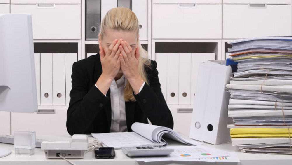 Главбух клинцовского ЖКХ осудят за самовольную добавку к зарплате