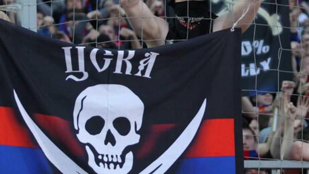 Убивших брянца фанатов ЦСКА потребовали осудить на сроки от 7 до 15 лет