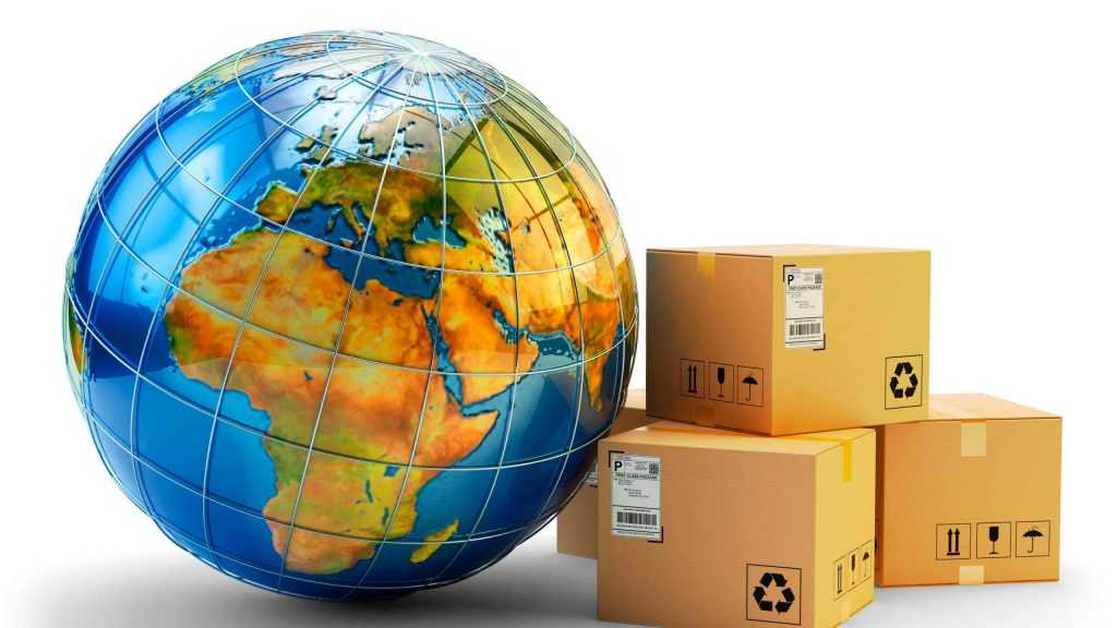Брянских предпринимателей бесплатно проконсультируют об отправке продукции на экспорт