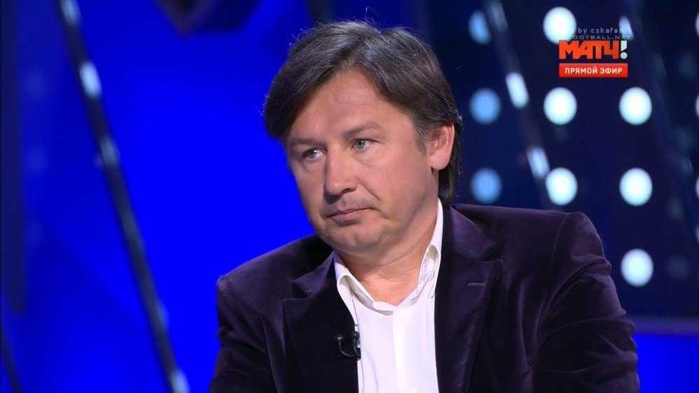 Бывший директор футбольного клуба «Динамо-Брянск» стал таксистом