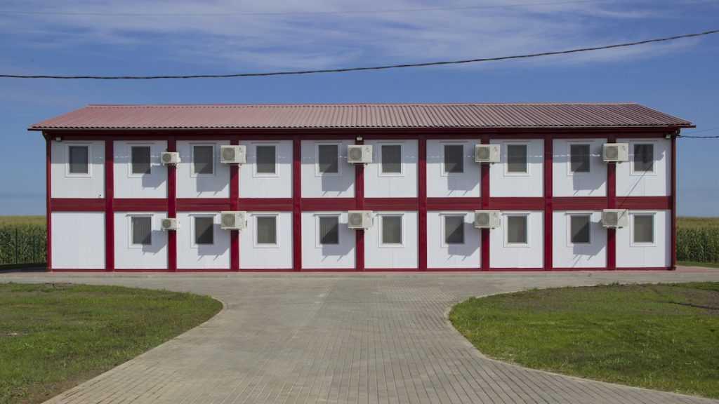 Корпоративная академия «Мираторга» получила лицензию на оказание образовательных услуг