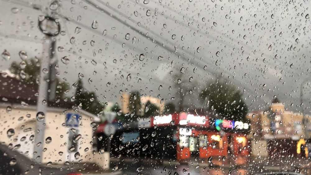 Спасатели предупредили об ухудшении погоды в Брянской области