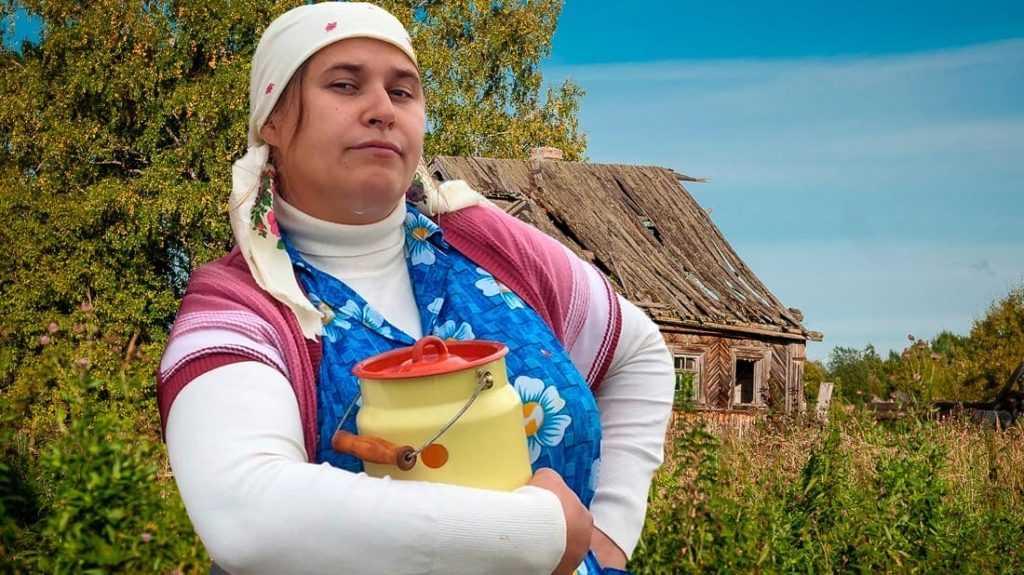 В Брянске за голосование обещают 30 тысяч рублей