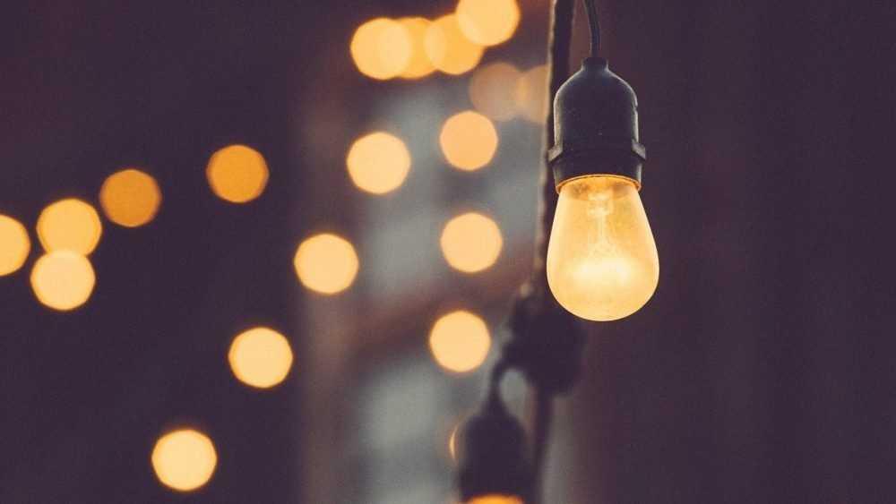 Правительство повысит тарифы на электроэнергию