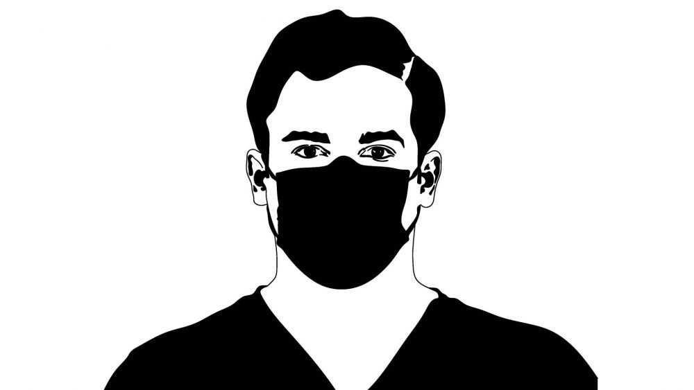 В Брянской области коронавирус за сутки выявили у 48 человек