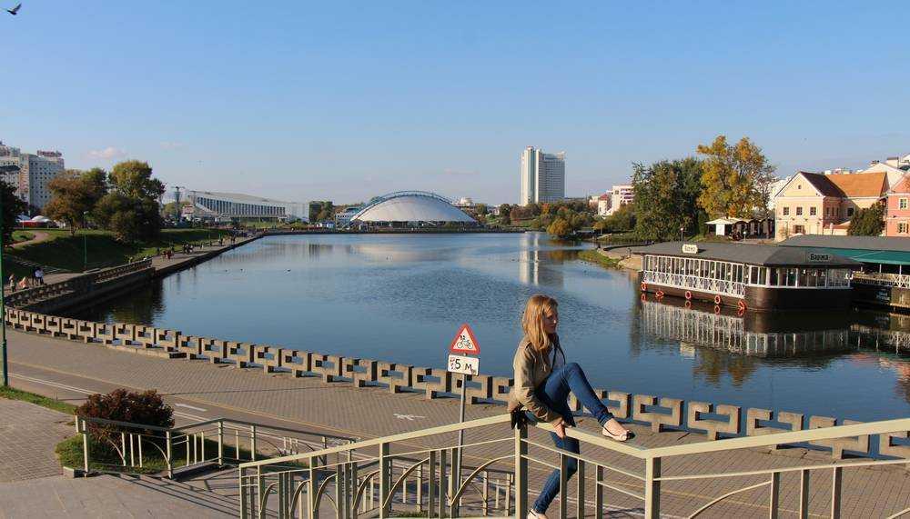 Лукашенко предложил построить в Брянске белорусский квартал