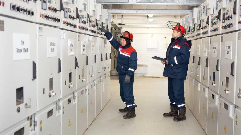 ВТБ Лизинг и «Ростелеком» автоматизируют систему учета электроэнергии и телемеханики для объектов «Россети Центр» в Воронежской области
