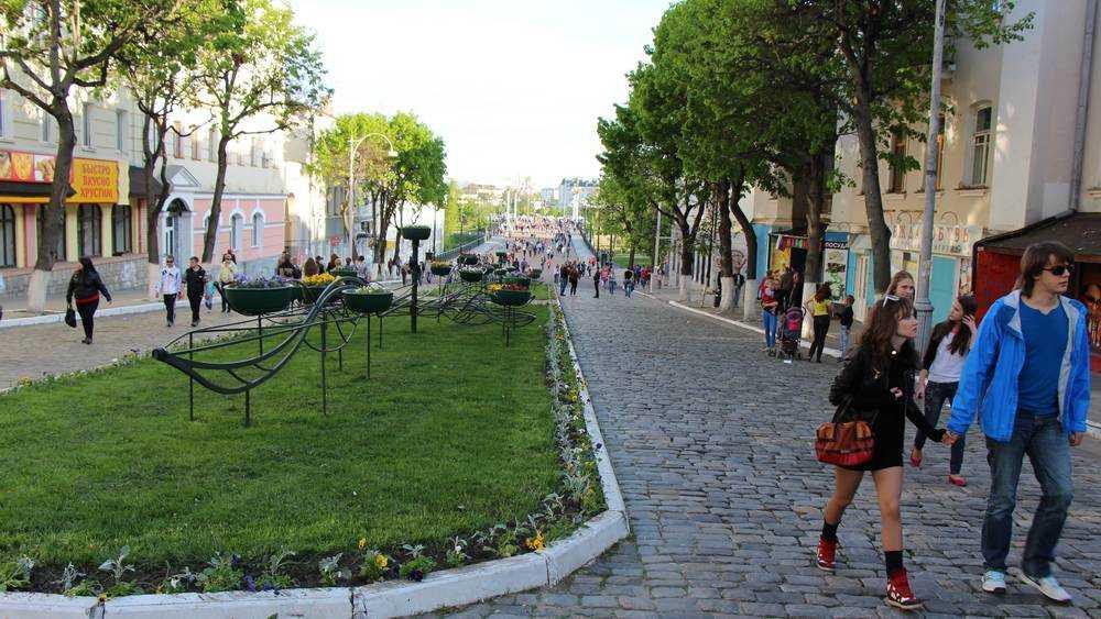 Муниципальные образования Орловской области оказались на грани банкротства