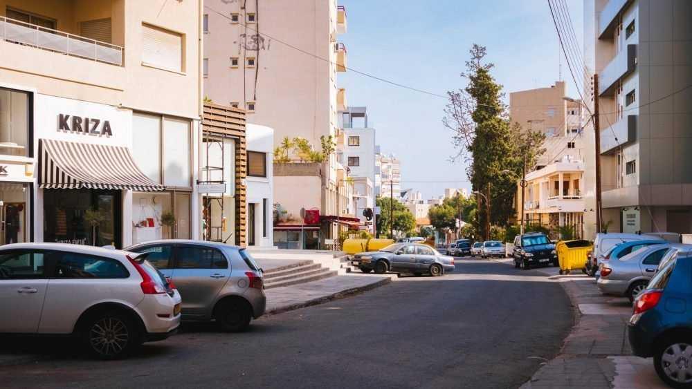 Кипрская газета назвала фамилии российских «патриотов» с кипрскими паспортами