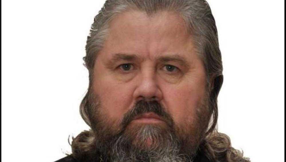 Скончался схииеромонах брянского Свенского монастыря Платон