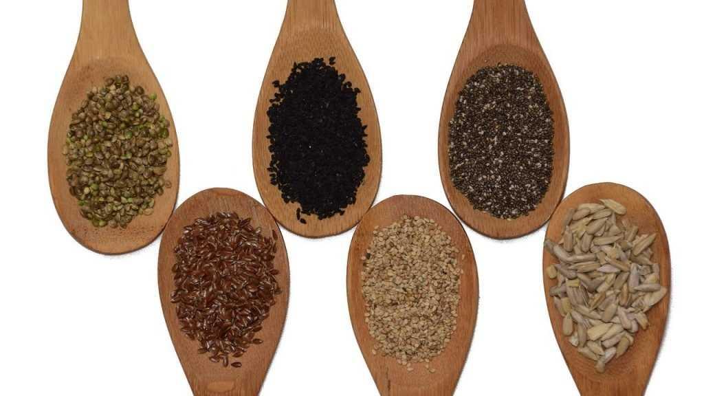 Какими уникальными особенностями может похвастаться масло чёрного тмина