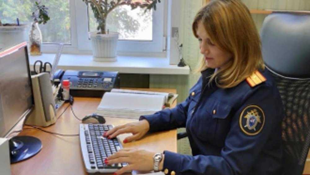 В Дятькове директора водоканала уличили в сокрытии 6 млн рублей дохода