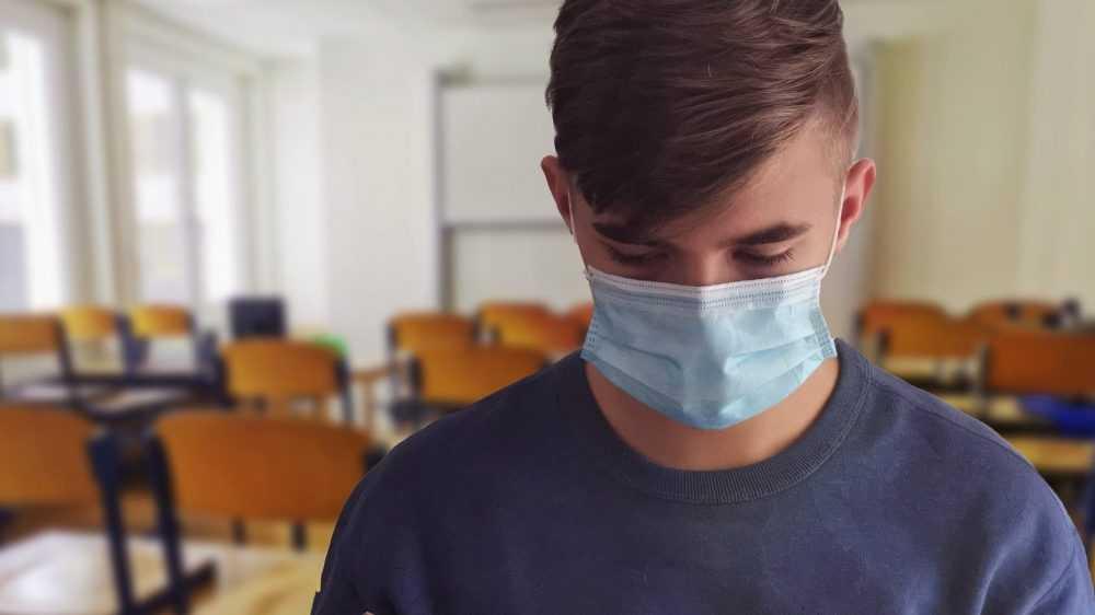 Брянский суд рассмотрел за два месяца более тысячи «коронавирусных» дел