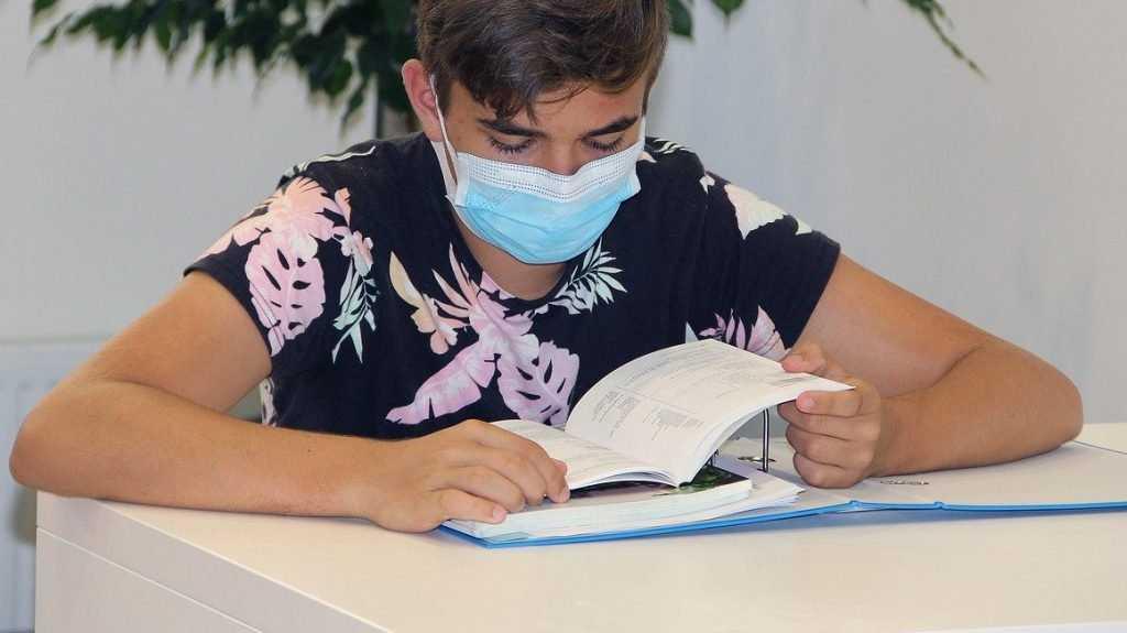 В Брянской области обновился коэффициент распространения коронавируса