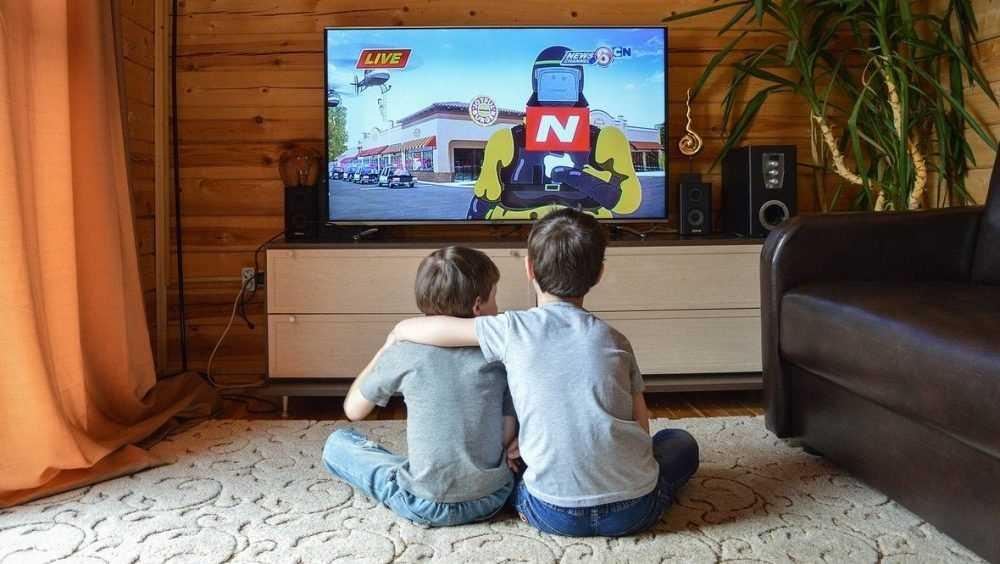 Выбор хорошего телевизора: на что обратить внимание