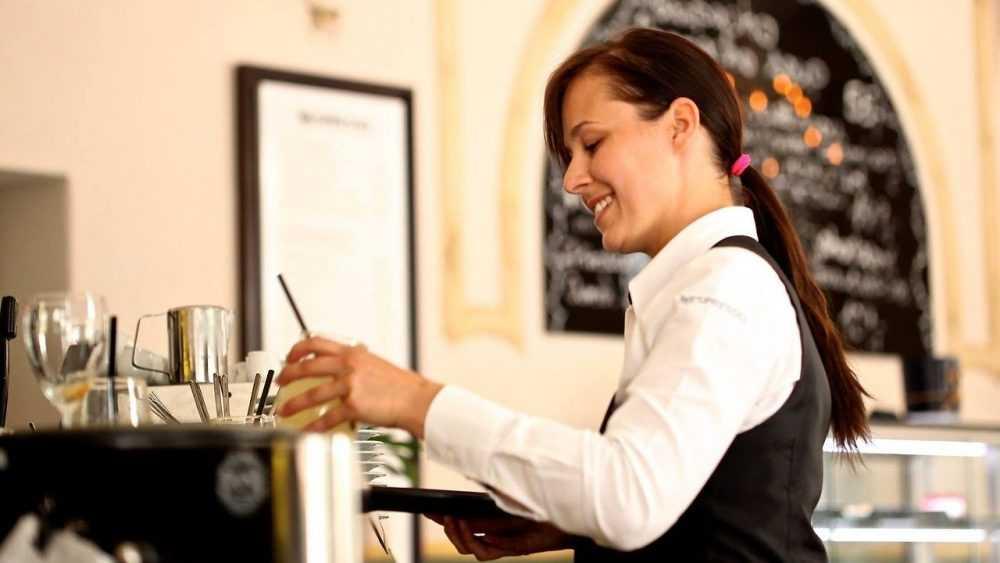 Коронавирус «закрыл» в Брянске ряд кафе
