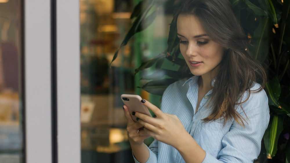 МегаФон предложил абонентам Брянской области новое качество голосовой связи