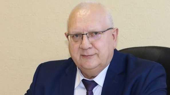 Поддержка и внимание: реальные дела «Единой России» для повышения качества жизни пожилых людей