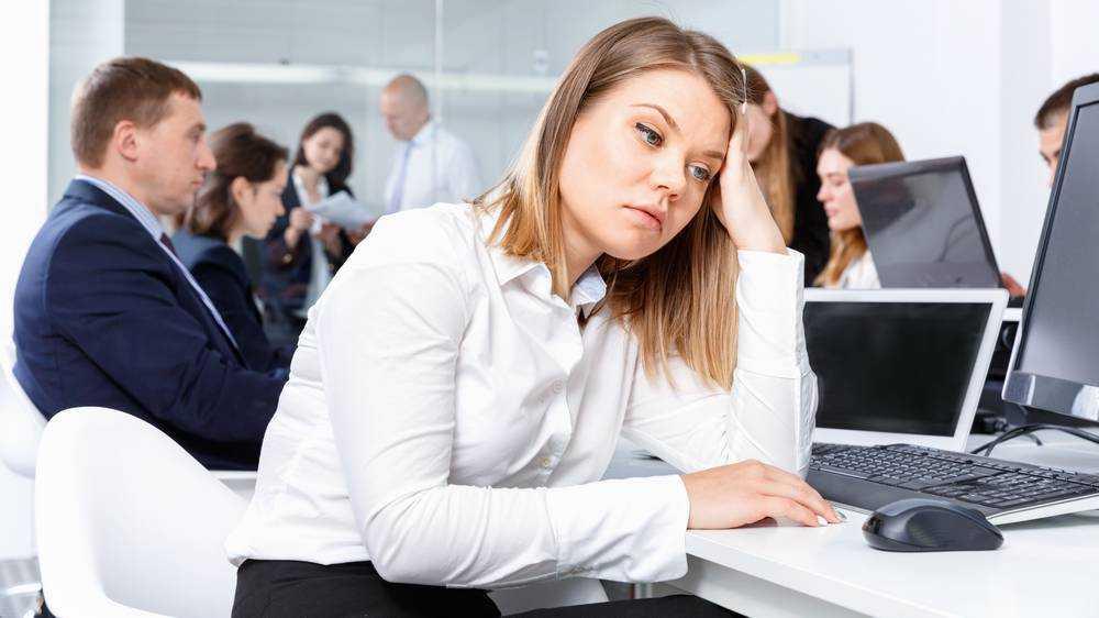 Брянцам расскажут о долгосрочных последствиях стресса