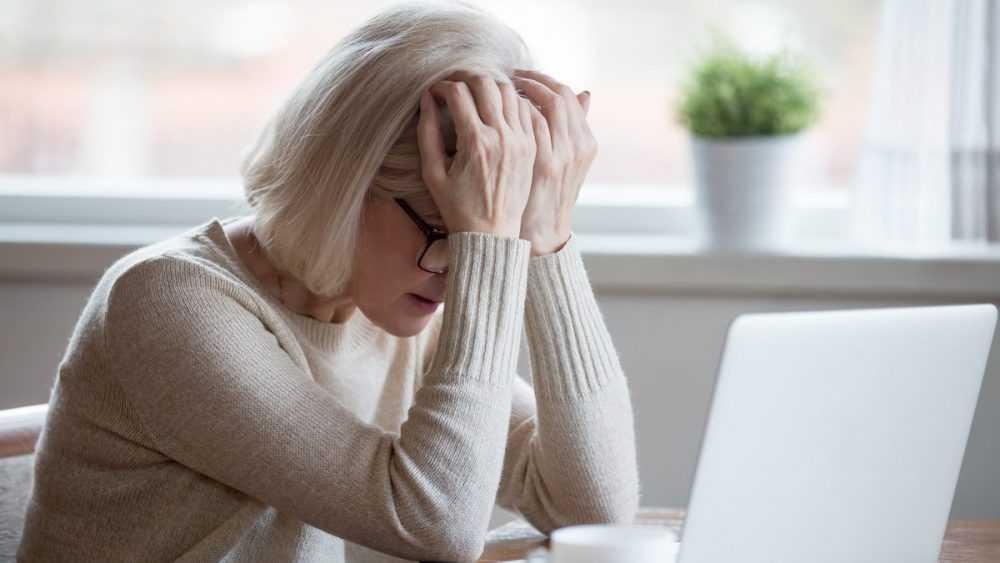 Болеть нельзя работать: как карьере брянцев может мешать «щитовидка»