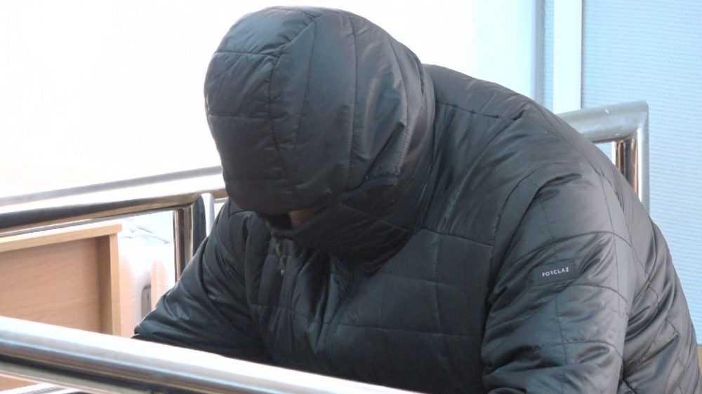 Суд смягчил приговор брянскому полицейскому и вернул майорское звание