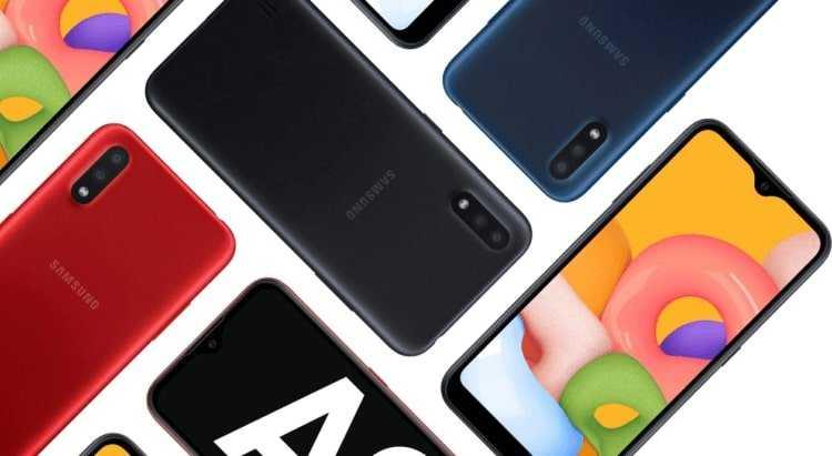 Как подобрать хороший смартфон до 10000 рублей в 2020 году?