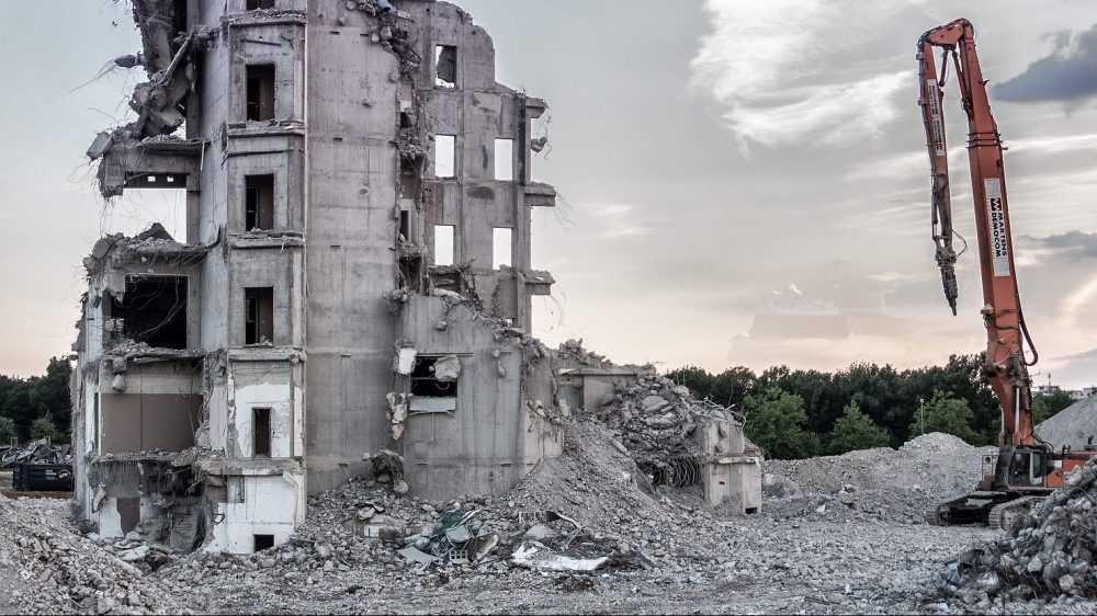Всероссийскую реновацию отменят