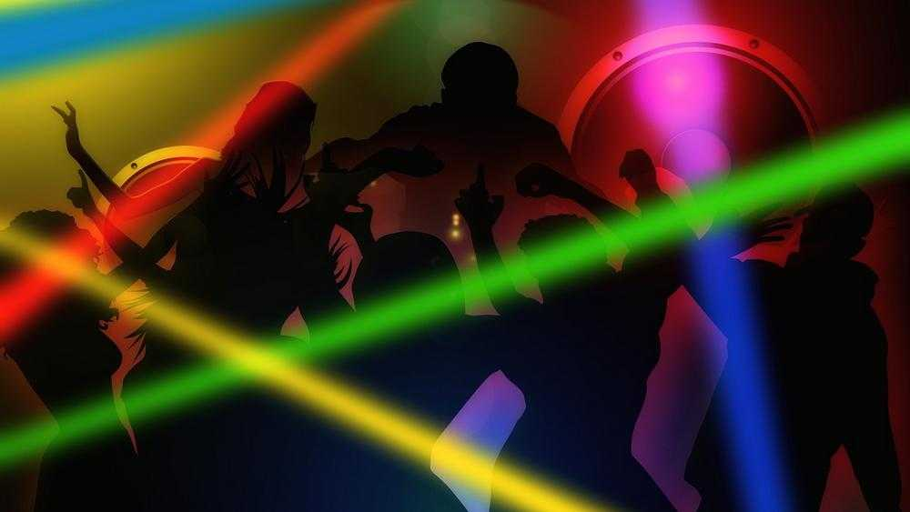 В Брянске ночной клуб обвинили в нарушении коронавирусных запретов