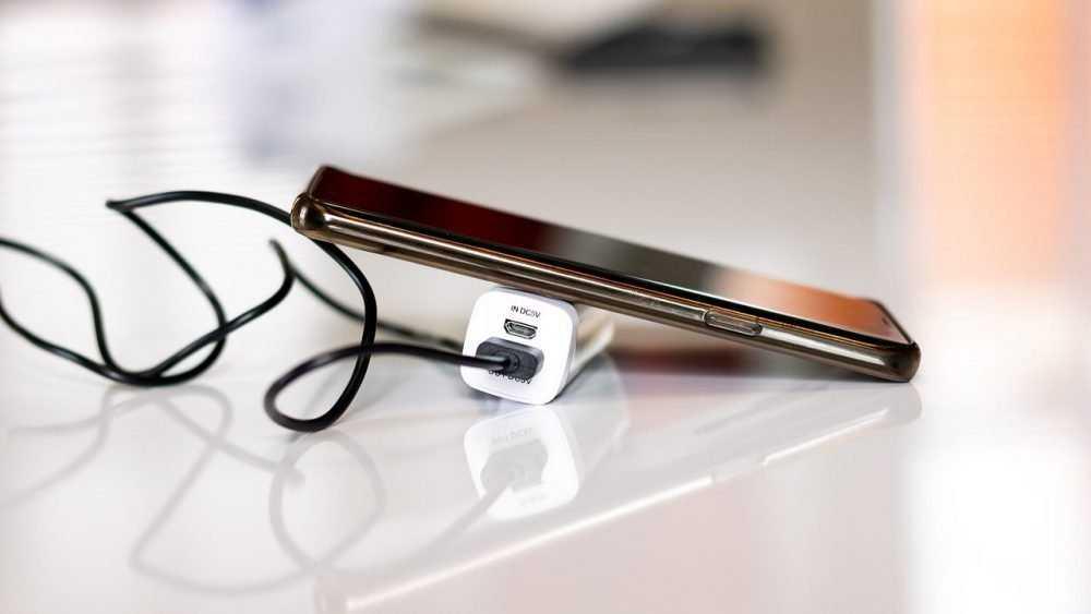 Какие аксессуары для телефонов самые популярные