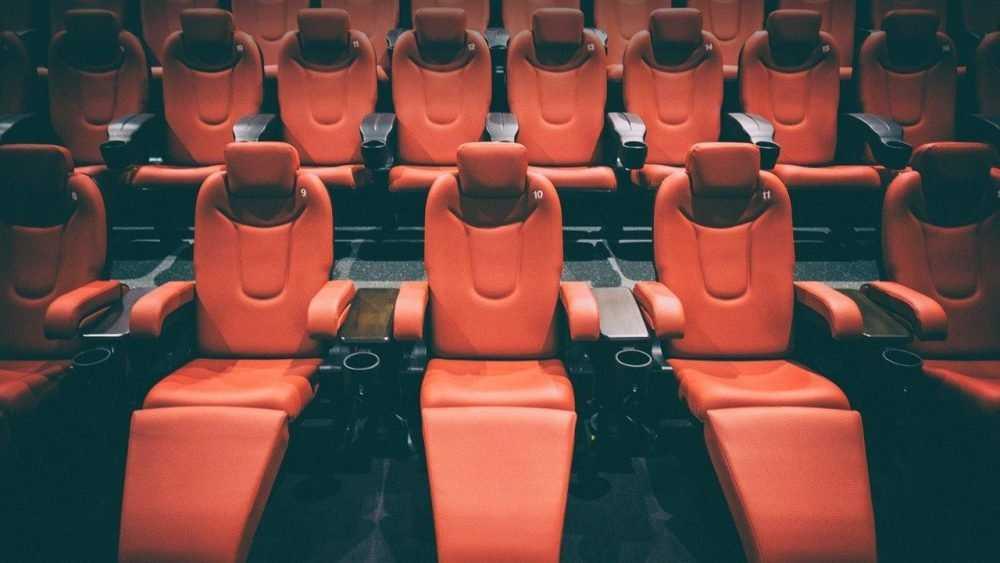 Брянского губернатора попросили не закрывать кинотеатры