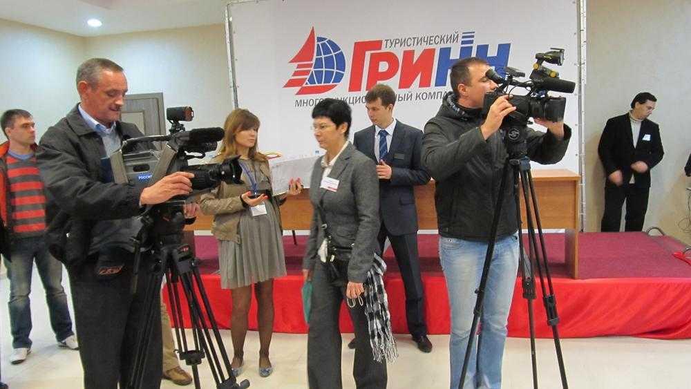 Брянскому ТРЦ «МегаГринн» придется выдержать бой за арендаторов