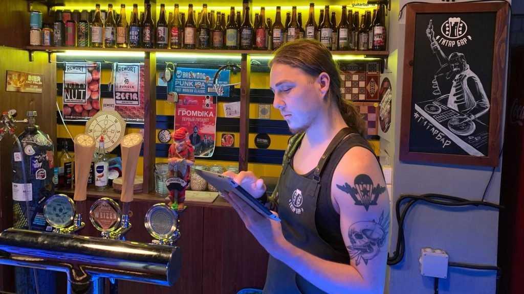 Цели и возможности автоматизации ресторанов: ПО для организации работы заведения