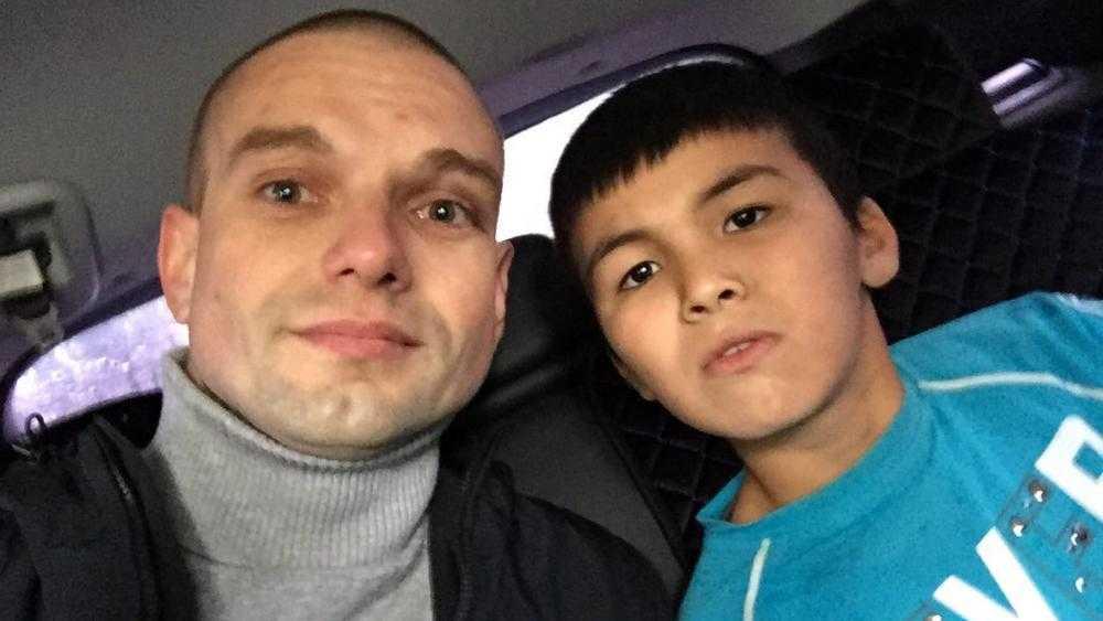 В Брянске пропавшего 11-летнего школьника нашли живым