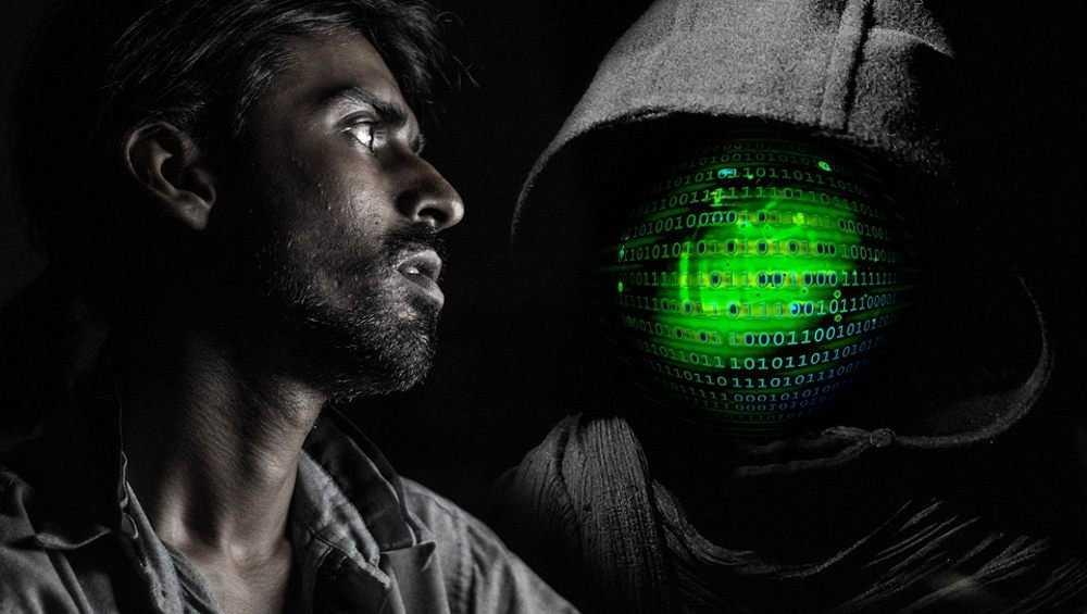 В Трубчевске осудили киберпреступника